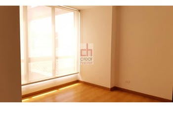 Apartamento en venta en Puente Largo Bogota, Con 2 Habitaciones-69mt2