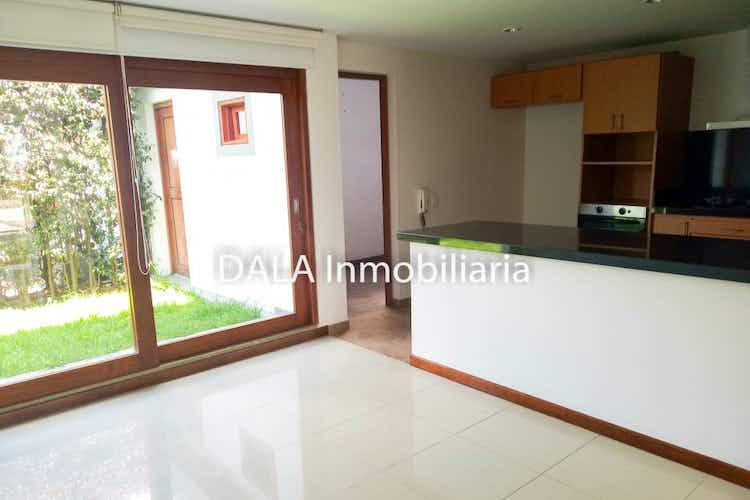 Portada Casa en Casco Urbano Chía-Chía, con 3 Habitaciones - 358 mt2.