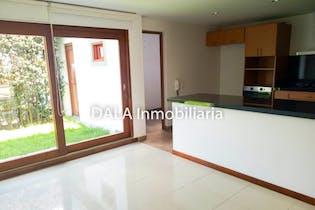 Casa en Casco Urbano Chía-Chía, con 3 Habitaciones - 358 mt2.