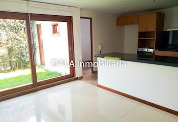 Casa en Chía, Cundinamarca con 3 habitaciones y chimenea - 358 mt2.