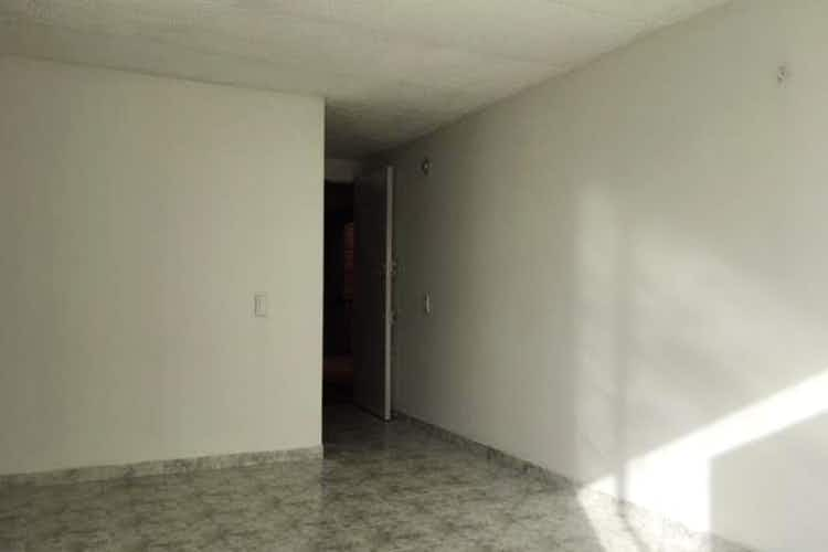 Portada Apartamento En Venta En Bogota El Poa Suba
