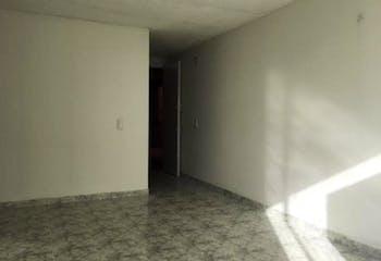 Apartamento en venta en Suba Lombardía de 3 alcobas