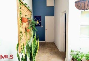 Casa en venta en La Magnolia 125m²