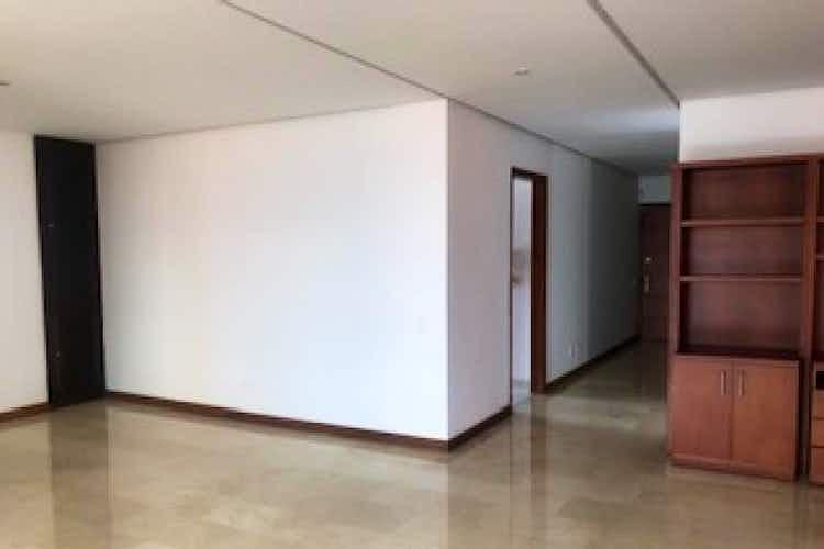 Portada Apartamento en Castropol, Poblado - Tres alcobas