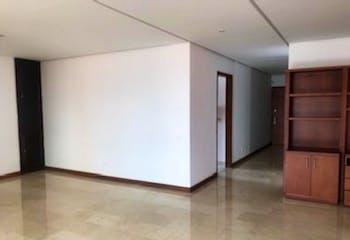 Apartamento en venta en Castropol, 217m² con Balcón...