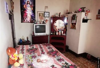Casa en venta en La Magnolia de 9 habitaciones