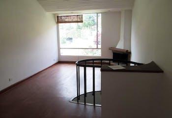 Apartamento en venta en Bella Suiza de 3 alcobas