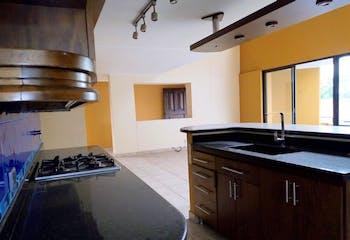 Apartamento en venta en Patio Bonito con Solarium...