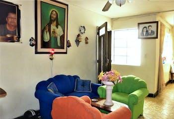 Casa En Envigado - La Magnolia, con 5 habitaciones