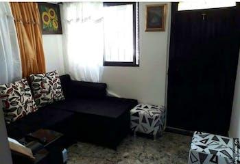 Casa en Los Mesas - San Antonio de Prado, cuenta con 4 habitaciones con closet