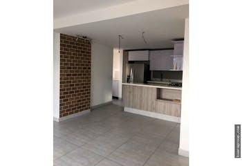 Apartamento en venta en La Magnolia 77m² con Piscina...