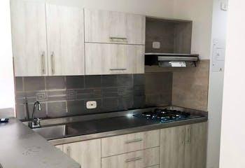 Apartamento en venta en Calle Larga de 74m² con Zonas húmedas...