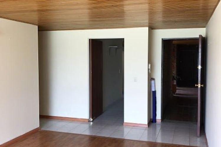 Portada Apartamento en Portales del Norte, Suba - Tres alcobas