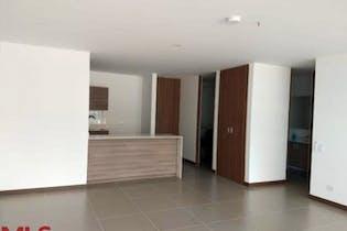 Biocity, Apartamento en venta en Loma Del Escobero con acceso a Gimnasio