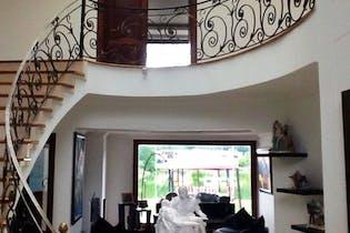 Casa en venta en Los Lagartos de 5 hab. con Piscina...