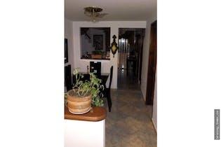 Apartamento en venta en San Antonio De Prado de 4 alcobas