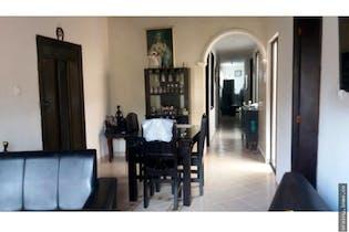 Casa en venta en San Antonio De Prado, 120m²