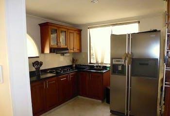Apartamento en venta en El Trianón con Solarium...