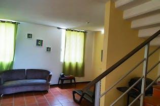 Casa en Santa fe De Antioquia - Tres alcobas-121mt2