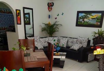 Casa en Bosa, Cundinamarca - Siete alcobas