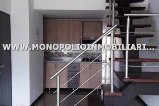 Apartamento en Miravalle, Belen - 135mt, cuatro alcobas, balcón
