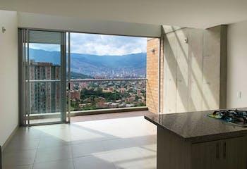 Santa Lucía, Medellín