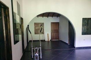 Finca en venta en Cabecera San Antonio De Prado 17000m² con Jardín...