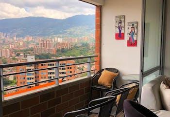 La Cuenca, Envigado