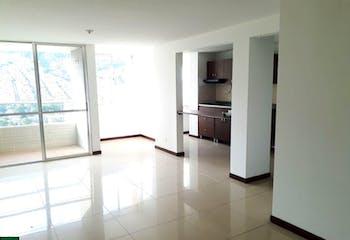 Apartamento en venta en Niquía con acceso a Piscina