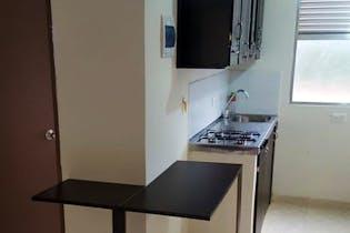 Apartamento en venta en Villas Del Sol 58m² con Piscina...