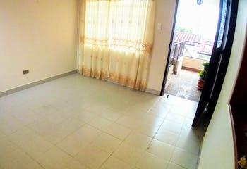 Casa en manrique central - 132 mts, 4 habitaciones.