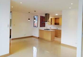 Apartamento en venta en Camino Verde de 112m² con Piscina...