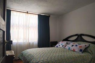 Casa en Cortijo, Engativa - 83mt, cuatro alcobas, deposito