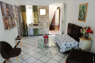 Apartamento en Las Chimeneas, Itagui - 68mt, tres alcobas