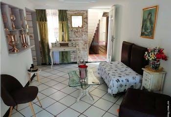 Apartamento en venta en Itagüí de 68m²
