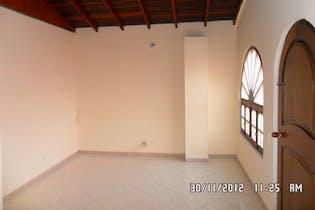 Apartamento en Prado Centro - Medellin, cuenta con dos habitaciones