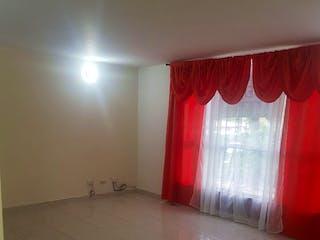 Peña Verde, apartamento en venta en La Cumbre, Bello