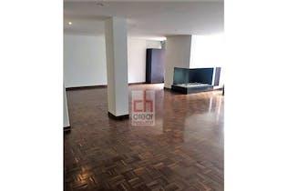 Apartamento en venta en Rosales, 200m²