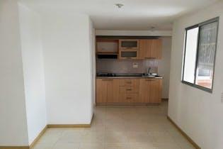 Apartamento en venta en Ditaires de 70m² con Piscina...
