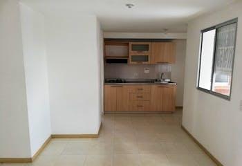 Apartamento en venta en Suramerica de 70m² con Piscina...