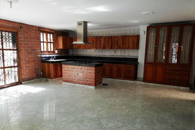Portada Casa en venta en Suramerica de 211mts2, tres niveles