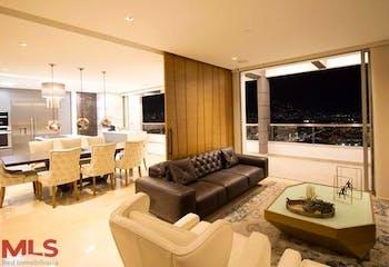 Atenas, Apartamento en venta en La Tomatera de 383m² con Zonas húmedas...