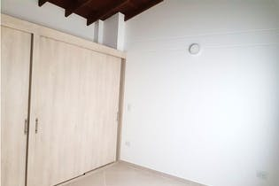 Apartamento en venta en Otra Parte de 160m² con Gimnasio...