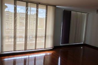 Apartamento en venta en Yomasa de 3 habitaciones