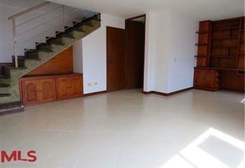 Torre De Los Bernal, Apartamento en venta en Loma De Los Bernal con acceso a Piscina