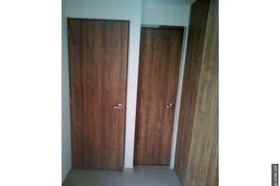 Apartamento en venta en Cabecera San Antonio De Prado de 55m²