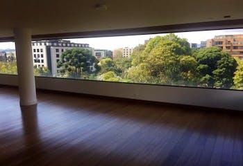 Apartamento en venta en La Cabrera de 326m²