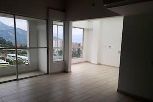Apartamento en La Ferreria, La Estrella -3 habitaciones