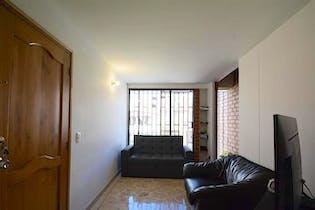 Bávaro, Apartamento en venta en La Castellana de 1 habitacion