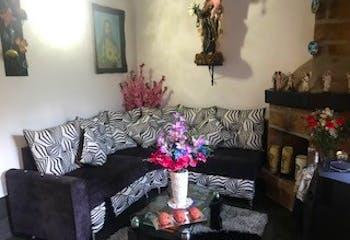 Finca en venta en Guamito con acceso a Solarium